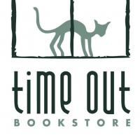 Time Out Bookstore Ltd