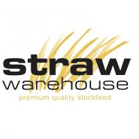 The Straw Warehouse 2012 Ltd