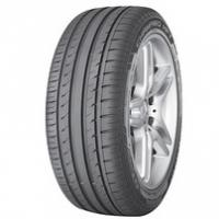 Bay Tyres