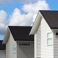 Roof Improvements