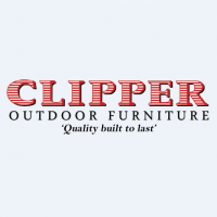 Clipper Outdoor Furniture Ltd