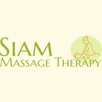 Siam Massage Therapy
