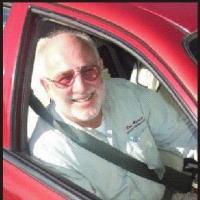 Ron Agnew Driver Education