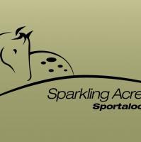 Sparkling Acres Sportaloosas