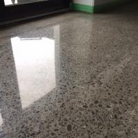 Commercial Flooring Specialists Limited