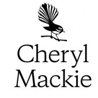 Cheryl Mackie