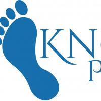 Knox Podiatry Limited