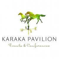 Karaka Pavilion