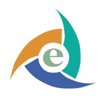 Ekvi Technologies Ltd