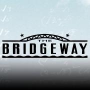Bridgeway Cinemas