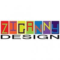Ziganny Design Limited
