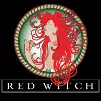 Red Witch Analog Ltd