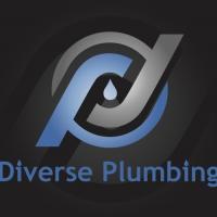 Diverse Plumbing Ltd