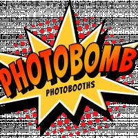 Photobomb Limited