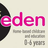 eden home-based childcare and education
