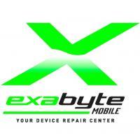 Exabyte Mobile Repairs