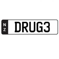 Drug & Alcohol Testing NZ