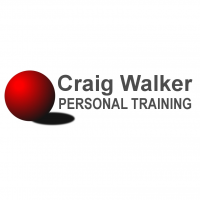 Craig Walker Personal Training