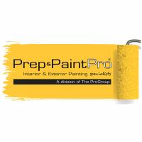 Prep and Paint Pro - Rodney