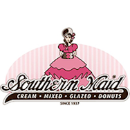 Southern Maid Newmarket