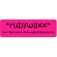 Ruby Waxx Grey Lynn