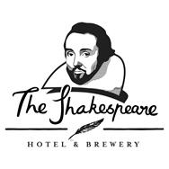 The Shakespeare Hotel
