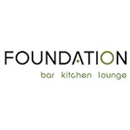 Foundation Bar Kitchen & Lounge