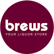 Brews Waipawa