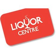 Otahuhu Discount Liquor
