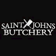 Saint Johns Butchery