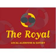 The Royal Local Alehouse & Eatery