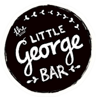 Little George