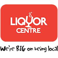 Liquor Centre Pukekohe