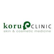 Koru Clinic