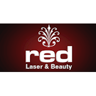 Red Laser & Beauty