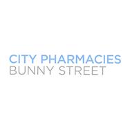City Pharmacies Bunny Street