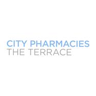 City Pharmacies The Terrace