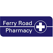 Ferry Road Pharmacy