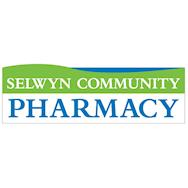 Selwyn Community Pharmacy