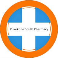 Pukekohe South Pharmacy