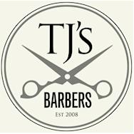 TJ's Barbers Upper Hutt