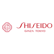 Shiseido Farmers Trading Ltd Napier