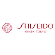 Shiseido Gee's Pharmacy