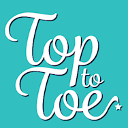 Top to Toe Beauty Therapy Clinic