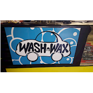 Wash n Wax by Towbar Express