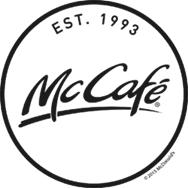 McCafé Kaitaia