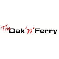 The Oak n Ferry