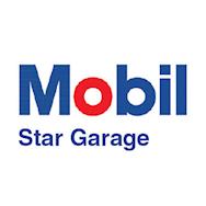 Mobil Star Garage