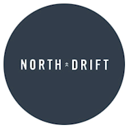 North Drift Cafe