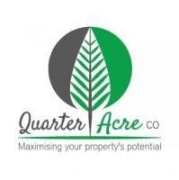 Quarter Acre Co